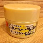 【プチプラ基礎化粧品】豆乳イソフラボンを5年以上使用した感想